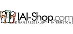 Sklepy internetowe IAI-Shop.com